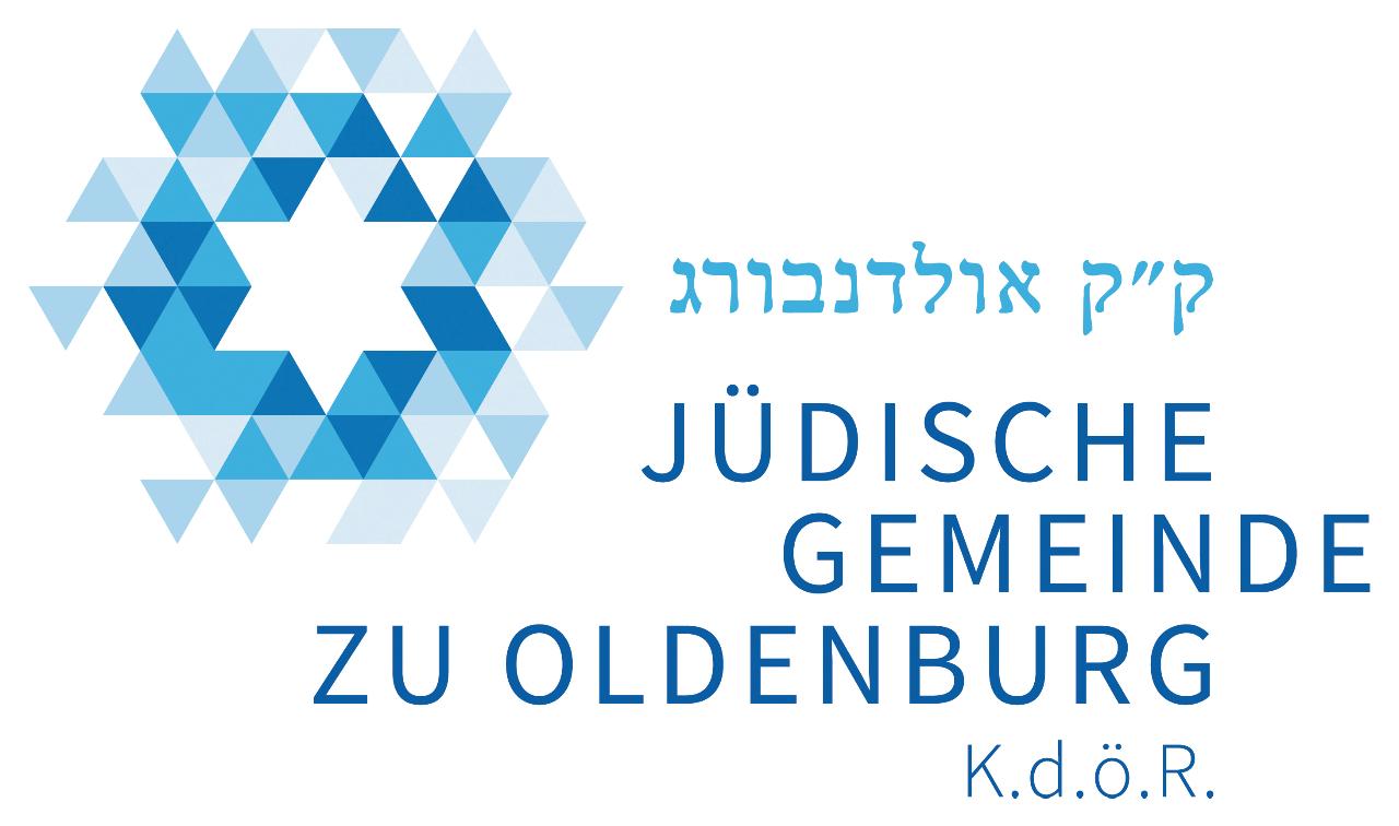 Jüdische Gemeinde zu Oldenburg
